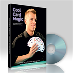dvd-coolcardmagic