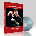 dvd-fedekorttricks