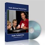 dvd-fedetrylletricks