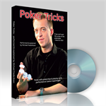 dvd-pokertricks