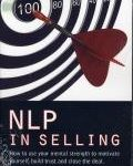 nlp-in-selling_153232