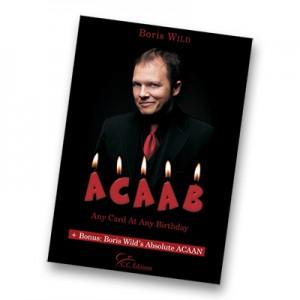 acaab-full