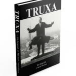 TRUXA -En biografi af Michael Frederiksen